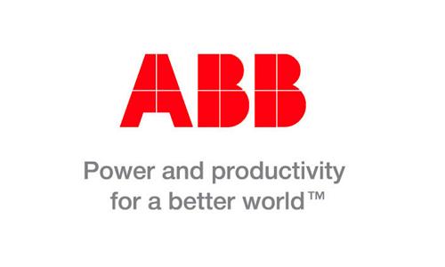 ABB-1