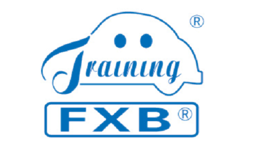 FXB-1