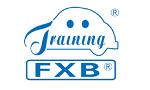 FXB-2