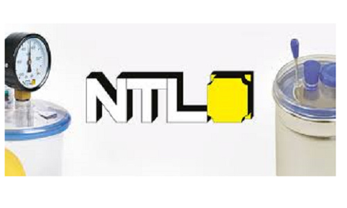NTL-1