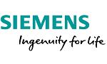 Siemens-2