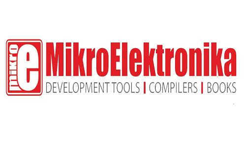 mikroe-two