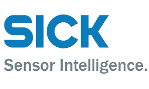 sick-1