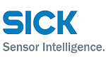 sick-2